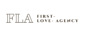 first-love-agency